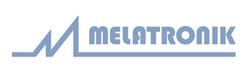 Melatronik Logo