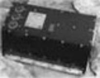 AHT-300