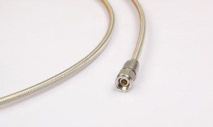 Anoison_high_performance_Cable