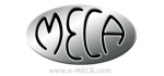 Meca Electronics